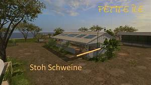 Fs17 Petite Map : fs17 petite ile v 1 0 farming simulator 2019 2017 2015 mod ~ Medecine-chirurgie-esthetiques.com Avis de Voitures