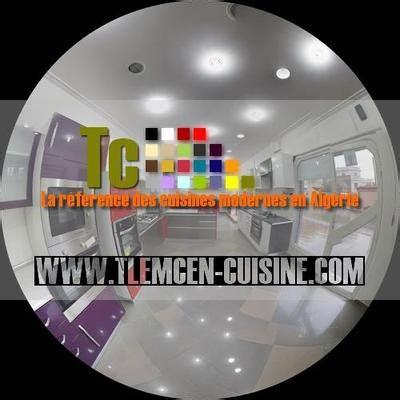cuisine tlemcen tlemcen cuisine tlemcencuisine