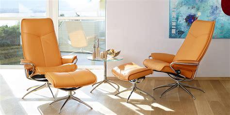 prix canapé stressless vente en ligne de fauteuils et de canapés ekornes