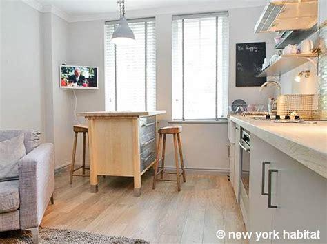 appartamenti londra affitto mensile appartamento a londra 1 da letto notting hill