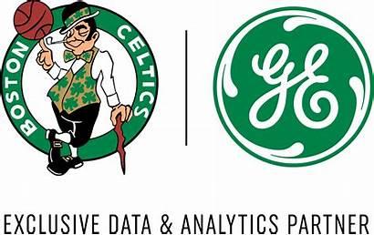Celtics Boston Ge Team Transparent Optimize Innovation