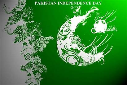 Pakistan Flag Wallpapers Independence Pakistani August Parcham