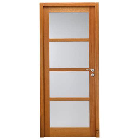 porte intérieur vitrée cuisine portaporte porte int 195 169 rieur tunisie porte blind 195