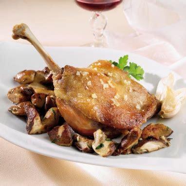 comment cuisiner des cuisses de canard confites confit de canard gésiers spécialités confites du sud ouest valette