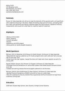 Cover letter for furniture maker 2019-05-29 14:57