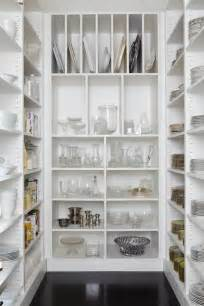 kitchen pantry shelf ideas walk in pantry transitional kitchen caden design