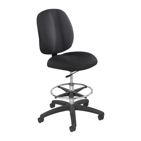 apprentice ii extended height chair safco products