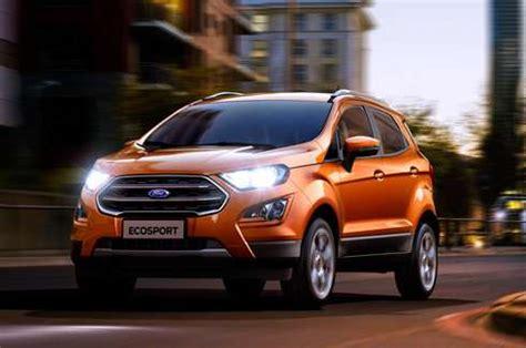 ford cars suvs  car models  upcoming cars