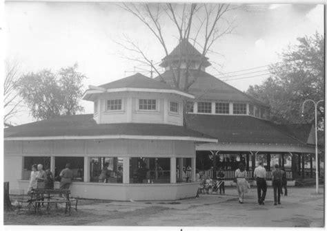 Image result for idlewild park old