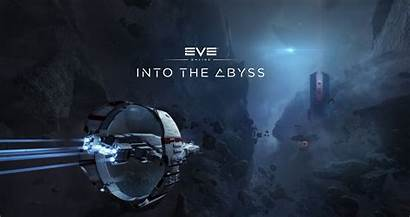 Eve Player Mmorpg Count Active Players Many