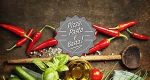 Pizza Pasta E Basta : home pizza pasta e basta ~ Orissabook.com Haus und Dekorationen