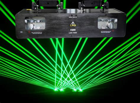 dj laser lights china laser light stage light disco light supplier