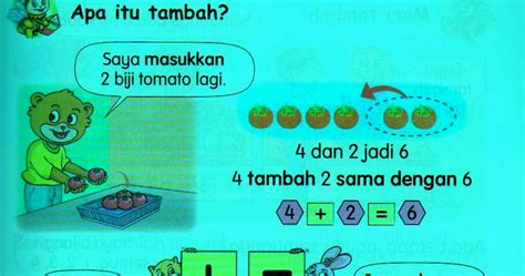 contoh soalan matematik bentuk lazim selangor