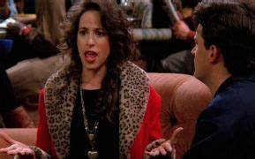 Pictures of Maggie Wheeler, Picture #348775 - Pictures Of ...