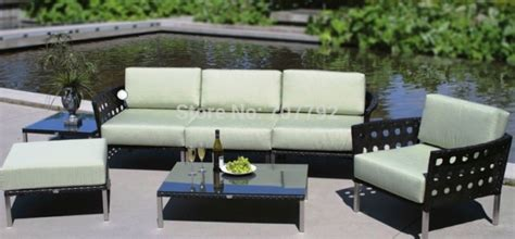 outdoor patio furniture lowes sale furniture design