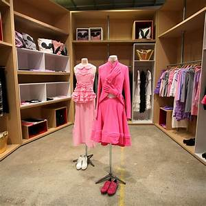 Best Women's Clothing Boutiques in London Travel + Leisure