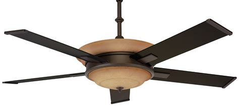 Ceiling Fan Uplight And Downlight by Ceiling Amazing Rubbed Bronze Ceiling Fan Rubbed