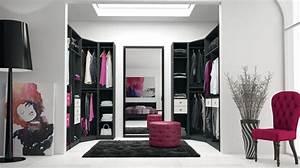 Dressing 2 Personnes : guide shopping sur le web ~ Melissatoandfro.com Idées de Décoration