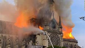 fitness first australia notre dame fire strikes at the soul of france opinion cnn