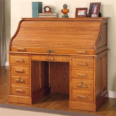 used roll top desk for sale used roll top computer desk oak finish roll top stylish