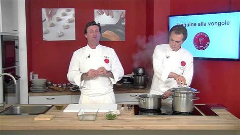 cours de cuisine live en ligne sp 233 cial 9 ans de l atelier des chefs