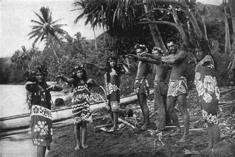 culture   marquesas islands wikipedia