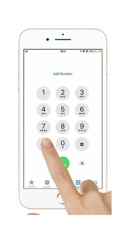 Iphone Imei Number Meid Phone Esn Wireless