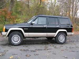 Find Used 1996 Jeep Cherokee Country Sport Utility 4