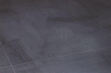 artisan carreleur carrelage d int 233 rieur marseille