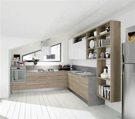 decoracion de interiores cocinas modernas  estilo