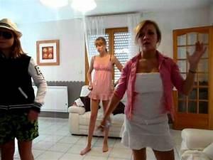 Just DANCE Barbie girl - YouTube