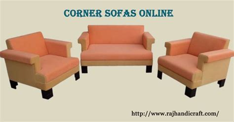 buy sofa online india buy sofa set online at low prices in india select from