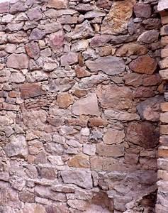 Steine Für Eine Mauer : alte steine naturstein feldsteine bruchstein mauer trockenmauer r ~ Michelbontemps.com Haus und Dekorationen