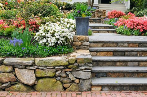 garden step design outdoor garden landscaping step ideas design architecture and art worldwide