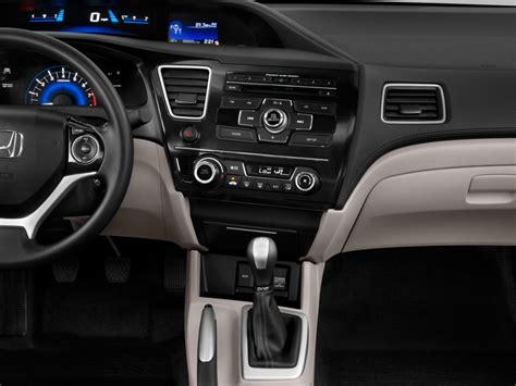 manual repair autos 2012 infiniti ex instrument cluster image 2013 honda civic coupe 2 door auto ex instrument panel size 1024 x 768 type gif