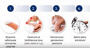 Артроз верхних конечностей лечение народными средствами