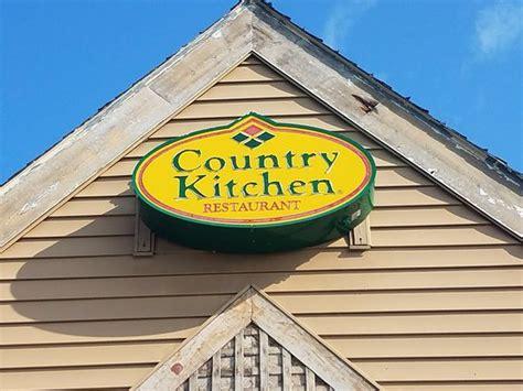 country kitchen hibbing mn country kitchen hibbing omd 246 om restauranger 6067