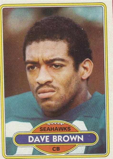 seattle seahawks  time favorite players