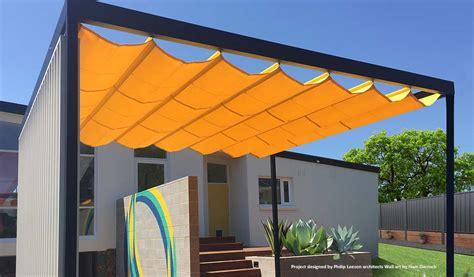 retractable outdoor awnings aalta australia