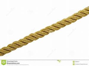 String Rope Clipart - Clipart Suggest