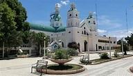 San Juan de la Maguana - Wikipedia