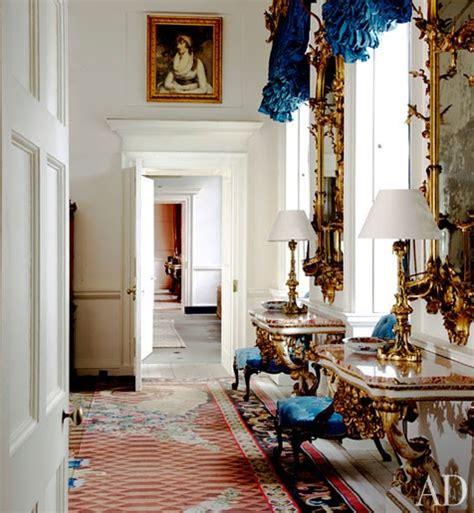 home interior design prince charles unveils dumfries