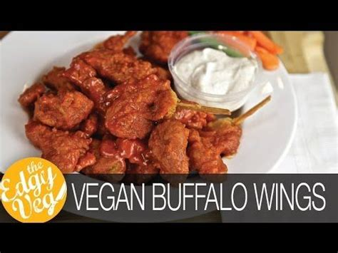 Buffalo Wings Cook Resume by 17 Best Images About Food Lunch Ideas On Ramen Bento Box And Sweet Potato Skins