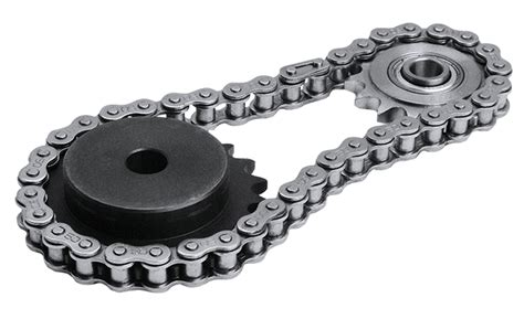 Roller Chain Drive And Sprocket Kits Suppliers Uk