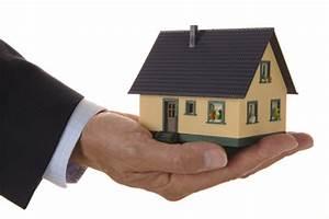 Wer Bezahlt Den Makler Beim Hauskauf : augen auf beim hauskauf und was sie beachten sollten finanzservice werner ~ Buech-reservation.com Haus und Dekorationen