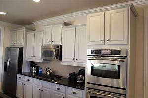 seagull gray kitchen cabinets general finishes design center With kitchen colors with white cabinets with transfer stickers for wood