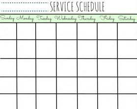 printable schedule calendar gameshacksfree