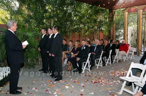 pin by glenda caudill on wedding ideas