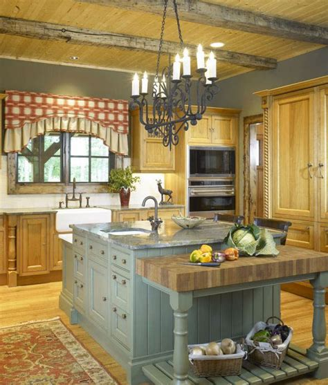 best country kitchens charming best 25 country kitchens ideas on 1598