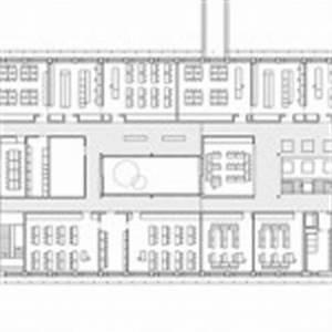 Stefan Andres Gymnasium : pure architektur bda der architekt ~ Eleganceandgraceweddings.com Haus und Dekorationen